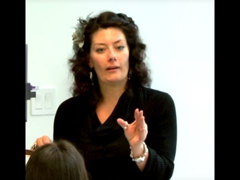 Graduate Studies Academic Advisement for Mental Health Counseling