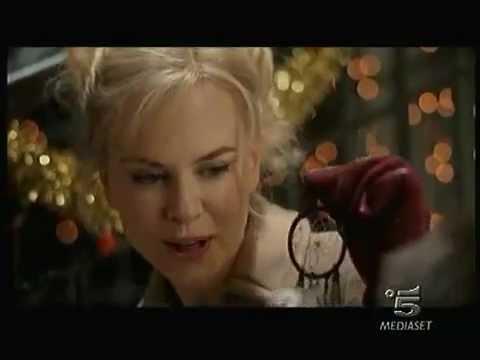 Nicole Kidman - Sky Italia 1