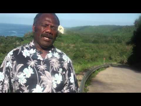 MCA-Vanuatu Documentary