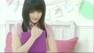 2010/2/24リリース、6thシングル「春の嵐」
