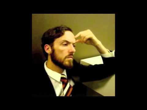 Max Normal - You Talk Too Loud