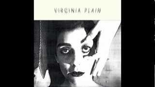 Virginia Plain - Electric Eyes