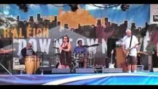 Brite Boy Make It - Downtown Live 06/14/2008 Enhanced