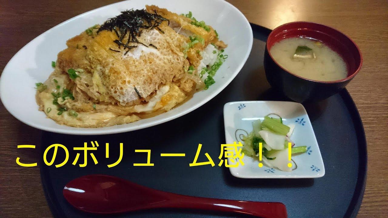はら こ 飯 亘理、仙台の寿司、海鮮ならあら浜 はらこ飯が名物