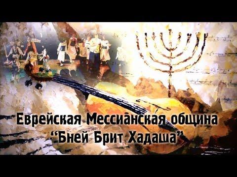 """БО"". Комментарии, М. Иризанов  - 01.02.2020"