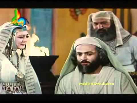 the message full movie in urdu free download mp4
