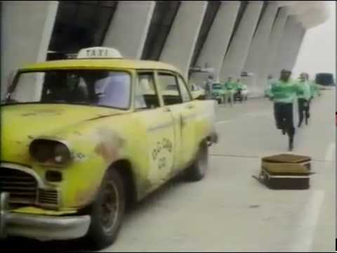 """D.C. Cab"" Free Screening on Zoom"