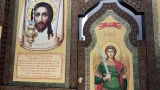 Скачать ПСАЛОМ ДАВИДА 6 ХОР БЛАГОСЛОВЕННОЙ ОПТИНОЙ ПУСТЫНИ