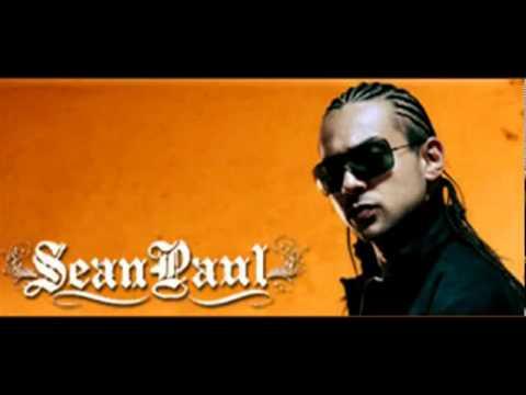 Sean paul   Got to love you