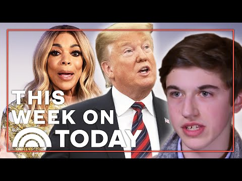 covington-catholic-teenager,-trump-and-senate-showdown,-and-wendy-williams-show-|-today-originals