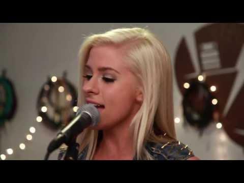 Katy Perry - Roar (Andie Case Cover)