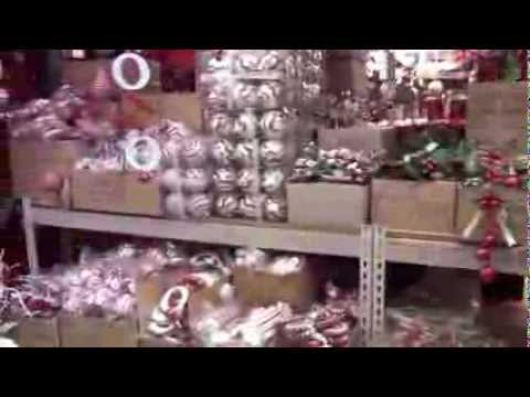 home decor stores in tampa beautiful christmas decor at vals home decor tampa 813 12553
