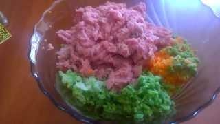 Картофельная запеканка с мясным фаршем. Минимум жира.(Это видео создано с помощью видеоредактора YouTube (http://www.youtube.com/editor) JOIN VSP GROUP PARTNER PROGRAM: ..., 2015-07-02T15:26:38.000Z)