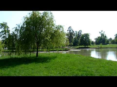 Le Hameau de Versailles