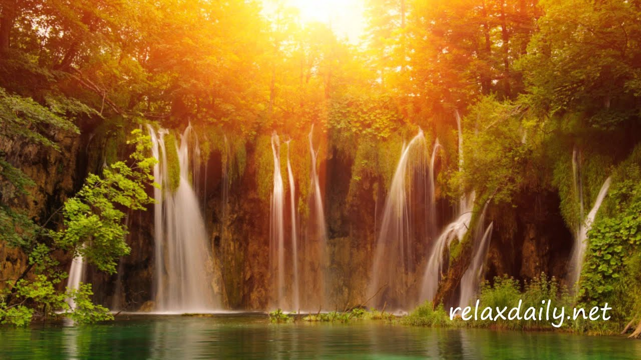 nature wallpapers mp3 download: Slow Background Music Instrumental