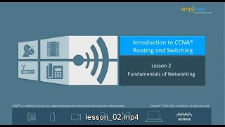ccna routing and switching lessons   learn the fundamentals of networking   cisco tutorials