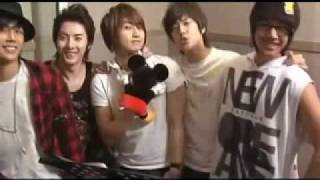 SS501- YOU ARE MY HEAVEN Kim Hyun Joong (Korean: 김현중; Hanja: 金...