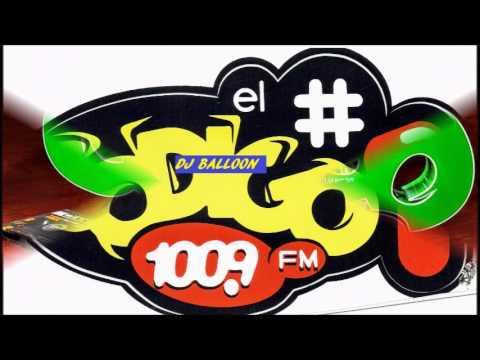 Codigo 100.9 ..... makina  Especial  Vol  1