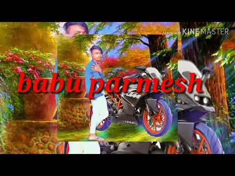New Santhali Video Song 2019 Alak Jadi Nali Mone