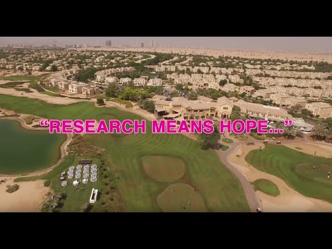 Woestyn Boere Hackers Breast Cancer Golf Day & Ladies Luncheon