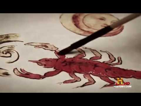Nostradamus Effect Episode 6  Son of Nostradamus ✪ Allthemed Documentary HD 2017
