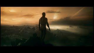 Титан - Русский трейлер
