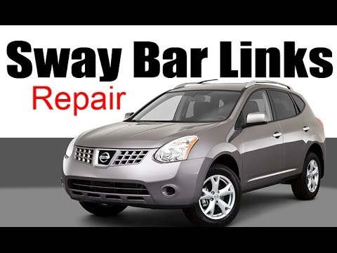 nissan rogue how to auto start