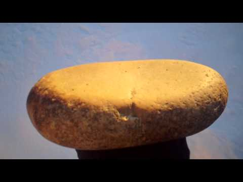 Metate, Ancient stone Indian artifacts