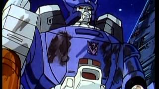 transformers g1 unofficial episode 101 the redux part 3 fan made demo