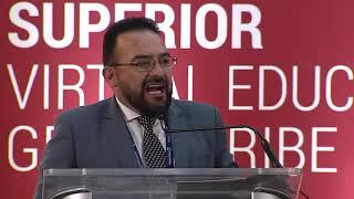 conferencia Panama ARCA