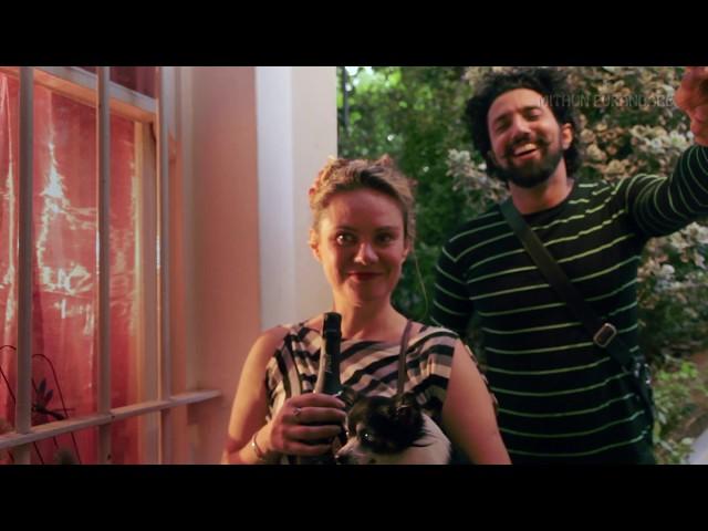 LATE CLIMAX   Mithun Purandare   Positive Perception   Short Film