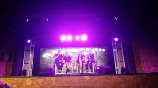 Holiday Village Majorca 2016 - Girls Medley (HV Unplugged B Side)