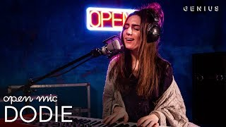 "dodie ""Monster"" (Live Performance) 