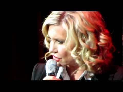 Olivia Newton-John A Little More Love - Live Royal Albert Hall 2013