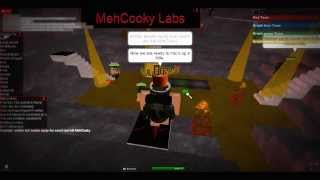 Roblox Soldier That Obeys Commands Tutorial!