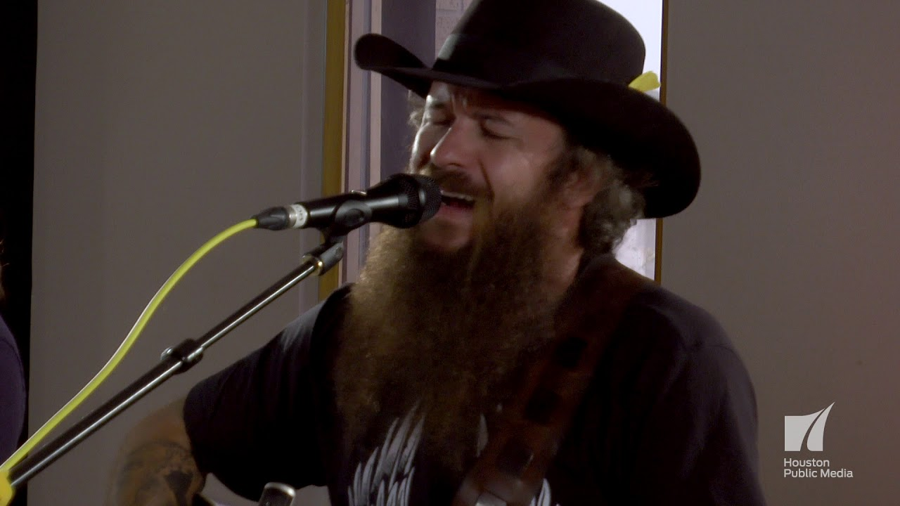 Skyline Sessions Cody Jinks  Cast No Stones  YouTube