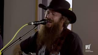 Skyline Sessions: Cody Jinks -