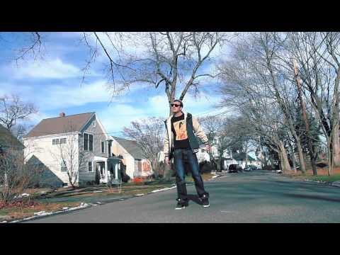 Chris Webby - Fragile Lives (Official Video)