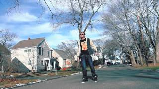 Watch Chris Webby Fragile Lives video