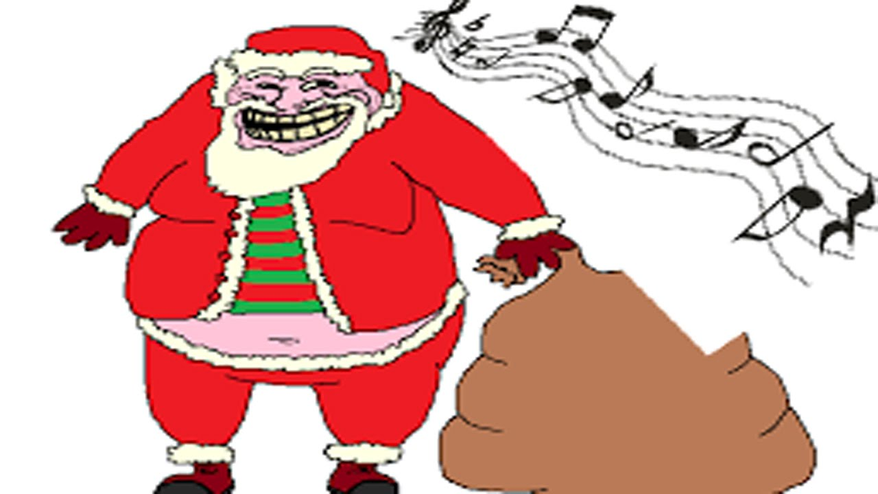 most annoying christmas song ever - Most Annoying Christmas Songs