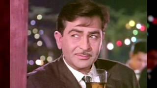 Что связывало короля индийского кино Раджа Капура с СССР