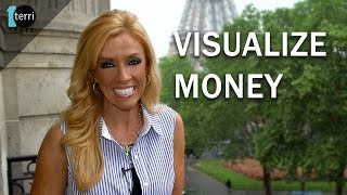 Visualize Money