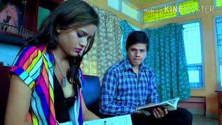Download Video bangla sexual short film/ 2017 MP3 3GP MP4