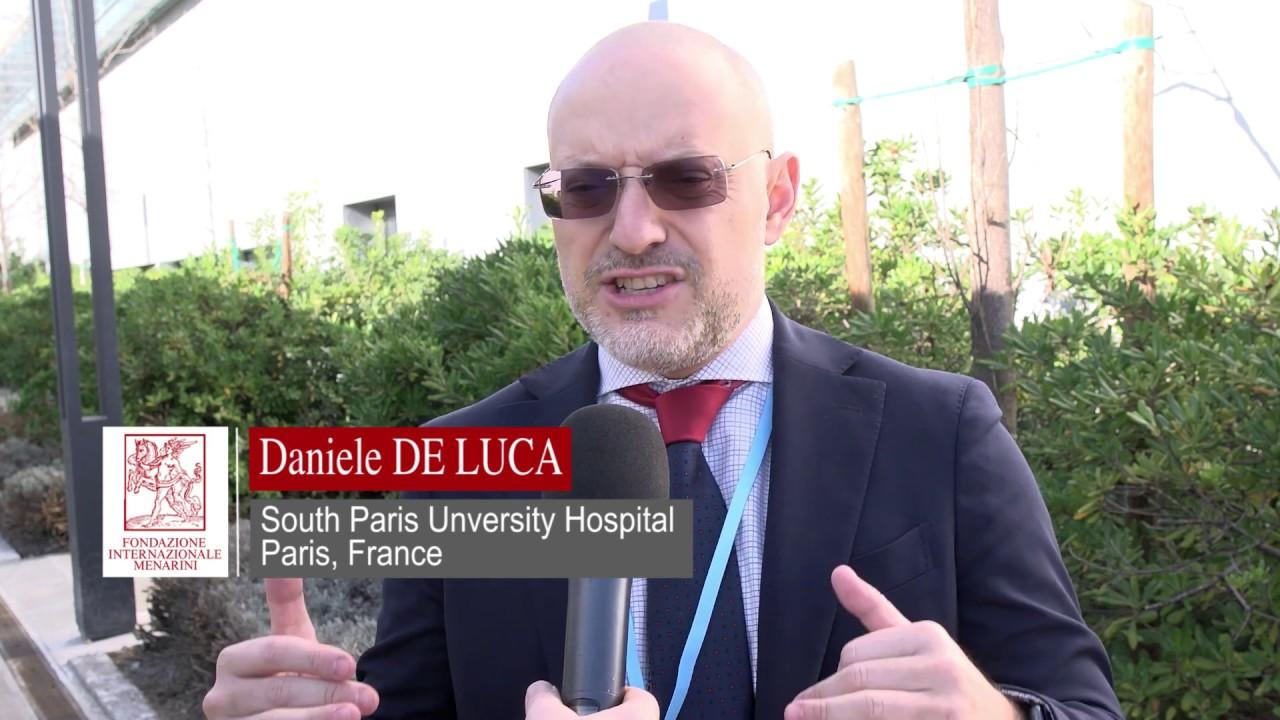 International Symposium On: Pediatric Traumatic Brain Injury ...