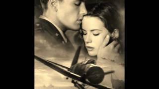David Tavare -Remember Summer love(english lyrics on screen)