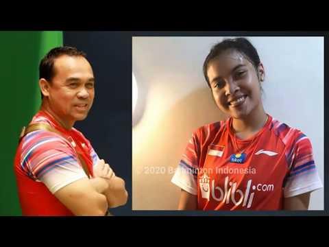 gregoria-kembali-petik-kemenangan-atas-busanan-dari-tim-thailand-badminton-asia-team-championships-2