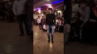 Свадьба Артура и Наташи 2017 НОВОХОПЕРСК