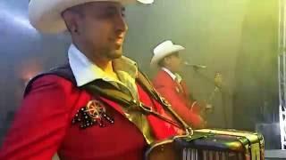 4 Norte en Rodeo Dgo  La Celda 27