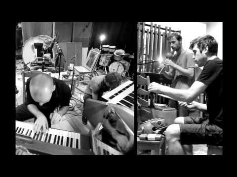 STUFF. – Java (live session)