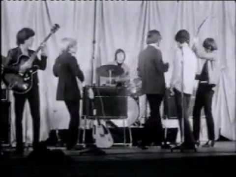 1 Rolling Stones Documentary 1990